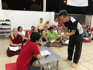 29-May-11-June-2017-Sg-Buloh-Malaysia-047