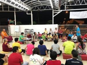 29-May-11-June-2017-Sg-Buloh-Malaysia-049