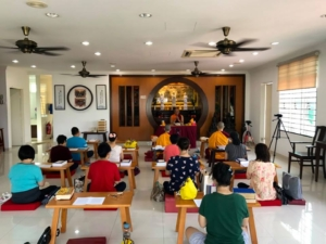 29-May-2-June-2017-English-Lamrin-Class-Malaysia-004