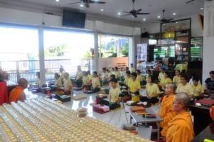 7-June-2017-Mahayana-Malaysia-004