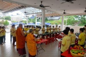 7-June-2017-Mahayana-Malaysia-015