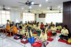 7-June-2017-Mahayana-Malaysia-023