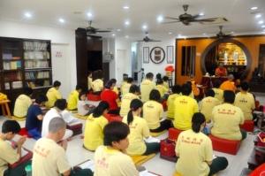 7-June-2017-Mahayana-Malaysia-025