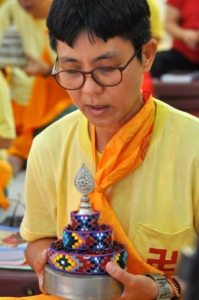 7-June-2017-Mahayana-Malaysia-054