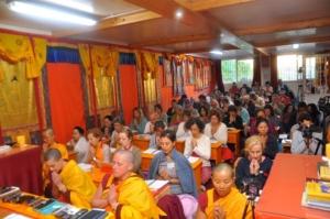 2-8-Aug-2017 - Buddhist-Phil-002