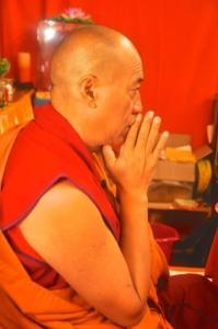 2-8-Aug-2017 - Buddhist-Phil-003