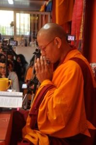 2-8-Aug-2017 - Buddhist-Phil-004