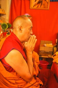 2-8-Aug-2017 - Buddhist-Phil-006