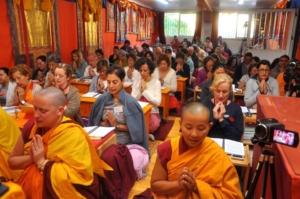 2-8-Aug-2017 - Buddhist-Phil-007