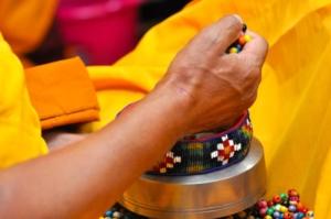 2-8-Aug-2017 - Buddhist-Phil-009