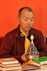 2-8-Aug-2017 - Buddhist-Phil-010
