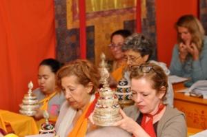 2-8-Aug-2017 - Buddhist-Phil-011