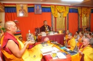 2-8-Aug-2017 - Buddhist-Phil-013