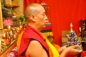 2-8-Aug-2017 - Buddhist-Phil-014