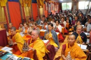 2-8-Aug-2017 - Buddhist-Phil-015