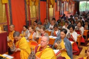 2-8-Aug-2017 - Buddhist-Phil-016