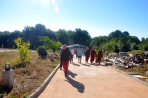 2-8-Aug-2017 - Buddhist-Phil-020