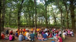 2-8-Aug-2017 - Buddhist-Phil-022