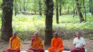 2-8-Aug-2017 - Buddhist-Phil-024