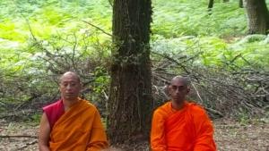 2-8-Aug-2017 - Buddhist-Phil-025