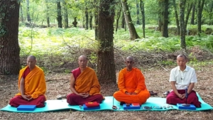 2-8-Aug-2017 - Buddhist-Phil-026
