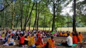 2-8-Aug-2017 - Buddhist-Phil-028