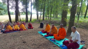 2-8-Aug-2017 - Buddhist-Phil-029