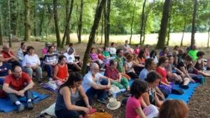 2-8-Aug-2017 - Buddhist-Phil-030