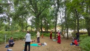 2-8-Aug-2017 - Buddhist-Phil-036