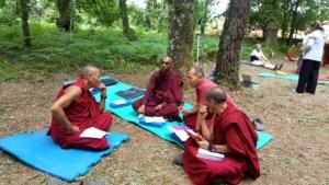 2-8-Aug-2017 - Buddhist-Phil-037
