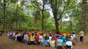 2-8-Aug-2017 - Buddhist-Phil-038