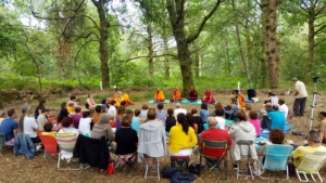 2-8-Aug-2017 - Buddhist-Phil-039