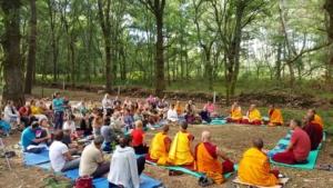 2-8-Aug-2017 - Buddhist-Phil-041