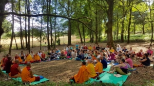 2-8-Aug-2017 - Buddhist-Phil-042