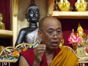 2-8-Aug-2017 - Buddhist-Phil-043