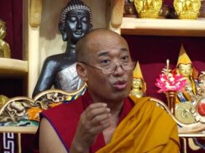 2-8-Aug-2017 - Buddhist-Phil-044