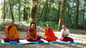 2-8-Aug-2017 - Buddhist-Phil-045