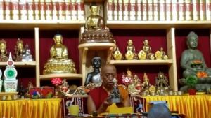 2-8-Aug-2017 - Buddhist-Phil-046