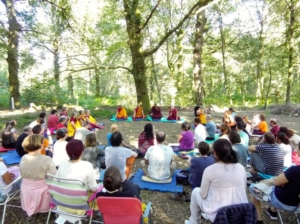 2-8-Aug-2017 - Buddhist-Phil-047