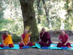 2-8-Aug-2017 - Buddhist-Phil-048