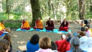 2-8-Aug-2017 - Buddhist-Phil-050