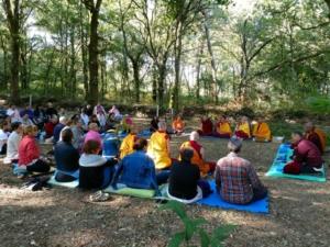 2-8-Aug-2017 - Buddhist-Phil-051