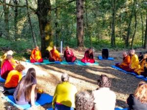 2-8-Aug-2017 - Buddhist-Phil-052