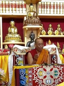 2-8-Aug-2017 - Buddhist-Phil-053