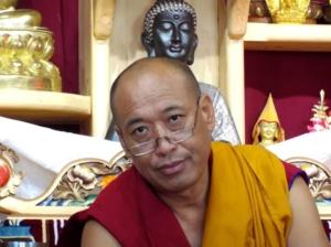 2-8-Aug-2017 - Buddhist-Phil-054