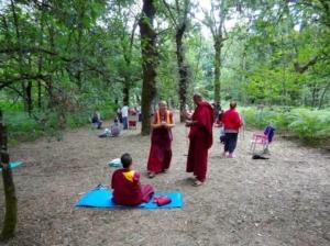 2-8-Aug-2017 - Buddhist-Phil-055