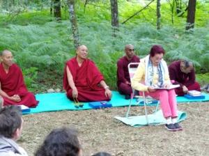 2-8-Aug-2017 - Buddhist-Phil-056