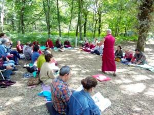 2-8-Aug-2017 - Buddhist-Phil-058