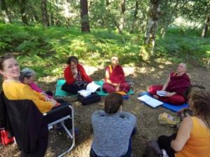 2-8-Aug-2017 - Buddhist-Phil-060