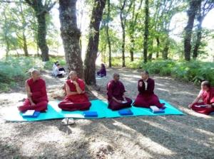 2-8-Aug-2017 - Buddhist-Phil-063